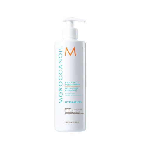 MOROCCAN,OIL,HYDRATION,CONDITIONER,250MLS,moroccan-oil-hydration-conditioner-zero-sulphater-phosphates-gravity-brazilian-blowdry-hair-ladbroke-grove