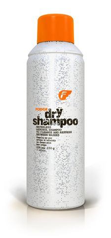 FUDGE,DRY,SHAMPOO,224ml,fudge dry shampoo ,cleanser