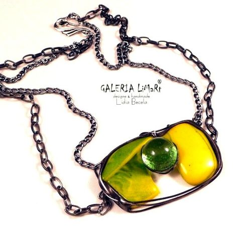 Hand,Fused,GLASS,PENDANT,NECKLACE,Glass Necklace, hand fused pendant, handmade jewellery