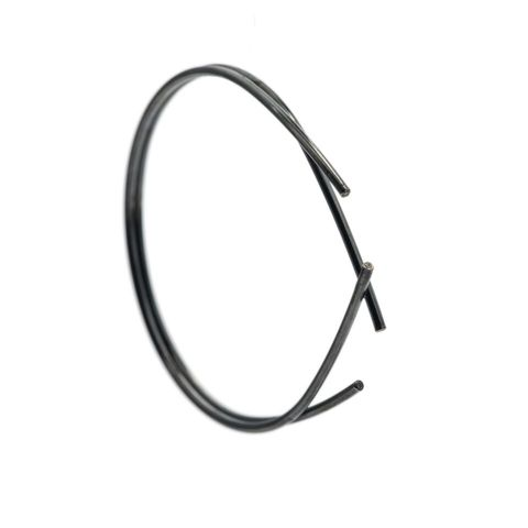 Drop,|,OXIDISED,SILVER,BANGLE,BRACELET,Oxidised Silver Bracelet, silver bangle, silver chamber jewellery store