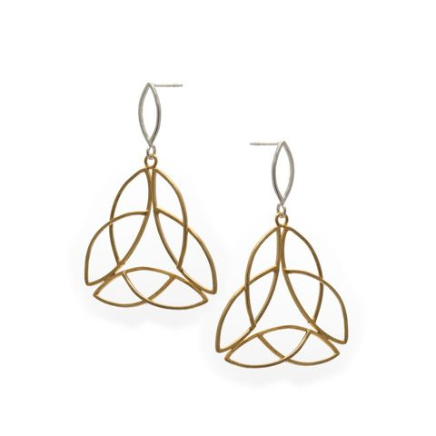 Na,3,|,SILVER,GOLD,PLATED,EARRINGS,Silver Gold Plated Earrings, Gold plated earrings, jewellery store