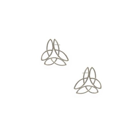 Na,3,|,SILVER,SMALL,STUD,EARRINGS,Silver Small Stud Earrings, Small silver studs, jewellery online store