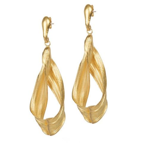 Eden,|,GOLD,PLATED,SILVER,EARRINGS,Garnet Earrings, silver dangle earrings,  jewellery online store