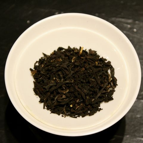 Earl,Grey,(Fair,Trade,Organic),Earl Grey, Organic fair trade, black tea