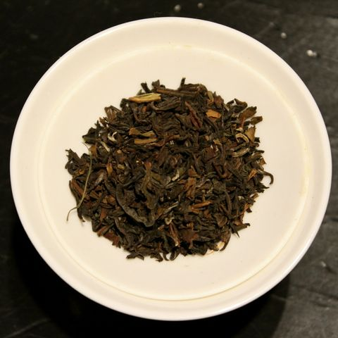 Darjeeling:,Margaret's,Hope,Estate,Darjeeling, Margaret's Hope Estate, London Tea Room