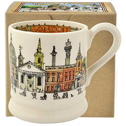 Emma,Bridgewater,London,Mug,Emma_Bridgewater_London_Mug