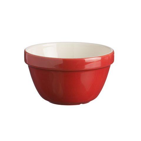 Mason,Cash,All,Purpose,Red,Bowl,from,Mason_Cash_Bowl_Red