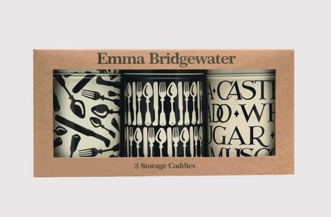 EMMA,BRIDGEWATER,KNIVES,AND,FORKS,SET,3,CADDIES,Emma_Bridgewater_Knives_and_Forks_Set_3_Caddies