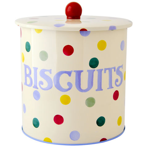 Emma,Bridgewater,Polka,Dot,Biscuit,Barrel,Emma_Bridgewater_Polka_Dot_Biscuit_Barrel