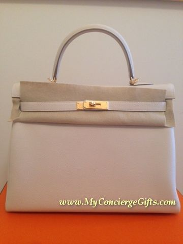 used birkin bags for sale hermes - All Products Collection - My Concierge Gifts