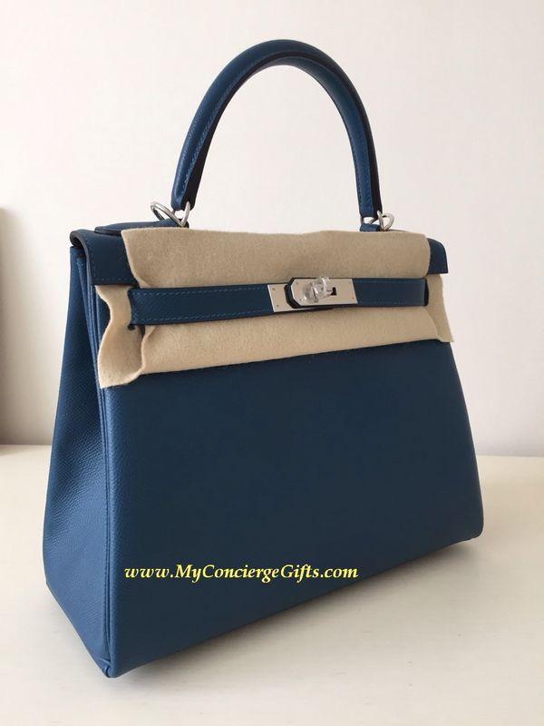 birkin handbag replica - hermes kelly retourne 28, hermes birkin bag white