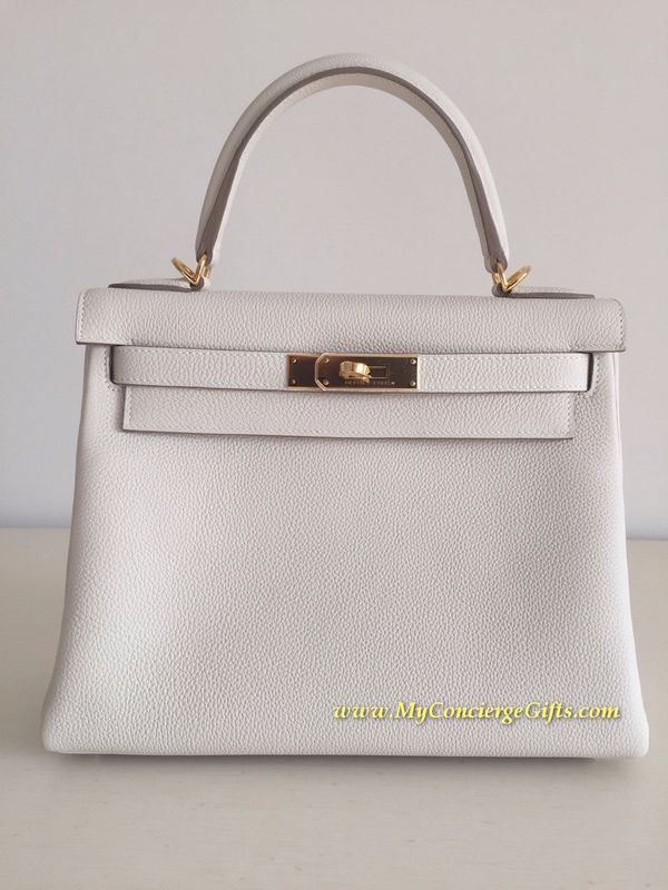 Hermes Baby Gifts Uk : Hermes kelly craie jelly birkin bag