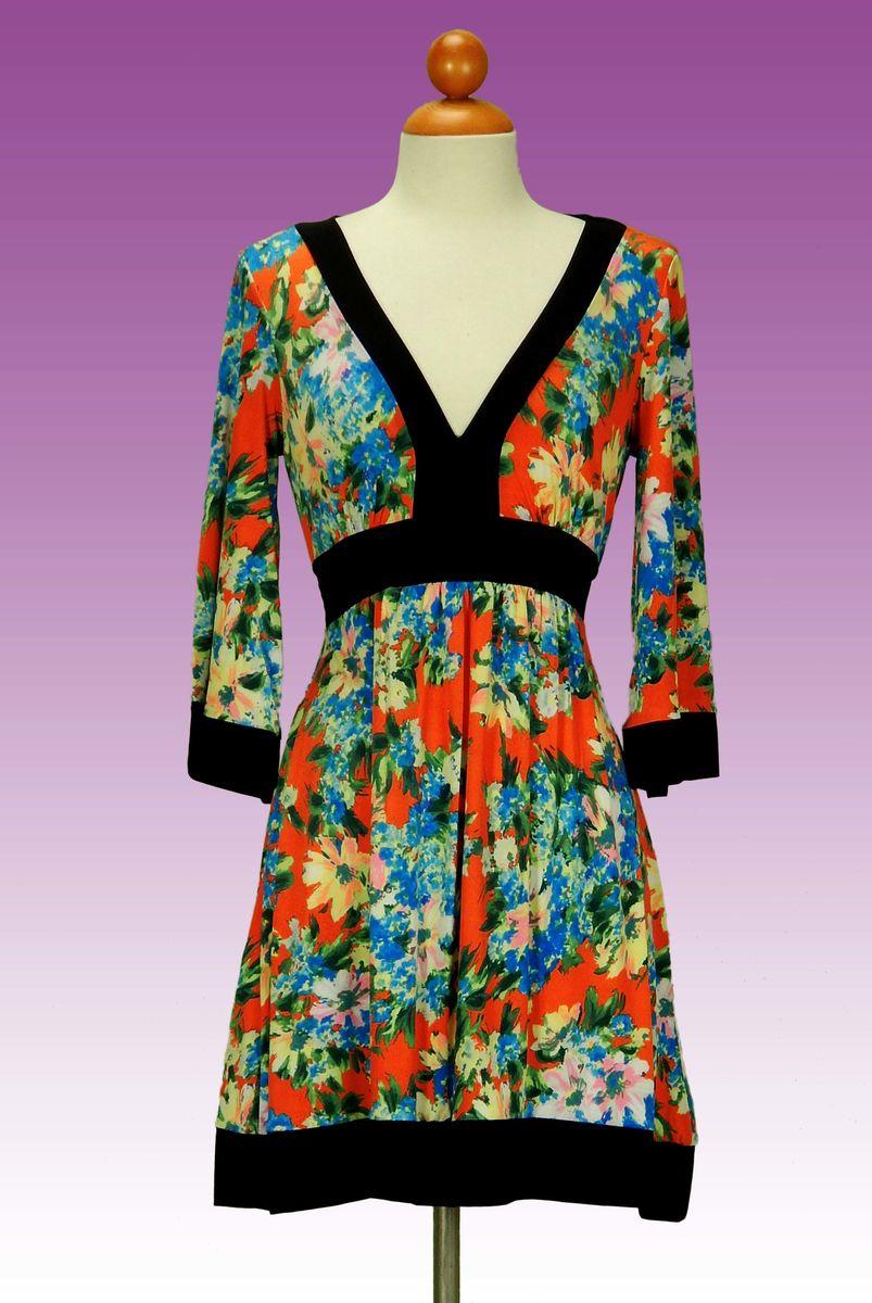 Janette fashion wholesale dresses