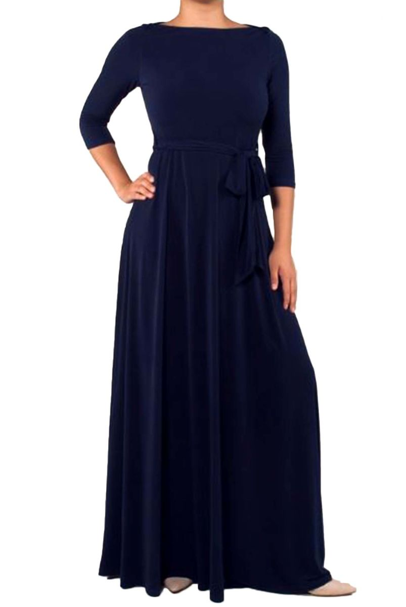 Free shipping and returns on Women's Boat Neck Dresses at teraisompcz8d.ga