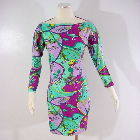 80s,Wild,Curvy,Betsey,Johnson,Punk,Label,Mini,Dress,38b/28w,1980s, 80s, vintage, betsey johnson, wild, curvy, punk, punk label, dress, mini dress, lycra, spandex, stretchy, pretty sweet vintage, sweetiepievintage, sweetie pie vintage