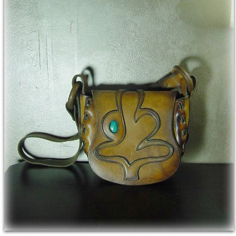 70s,Jeweled,Boho,Bag,1970s, 70s, vintage ,jeweled, hippie, bag, purse, handbag, turquoise, stylized, gemstone, stone, boho, bohemian, across body, cross body, prettysweetvintage, sweetiepievintage, sweetie pie vintage