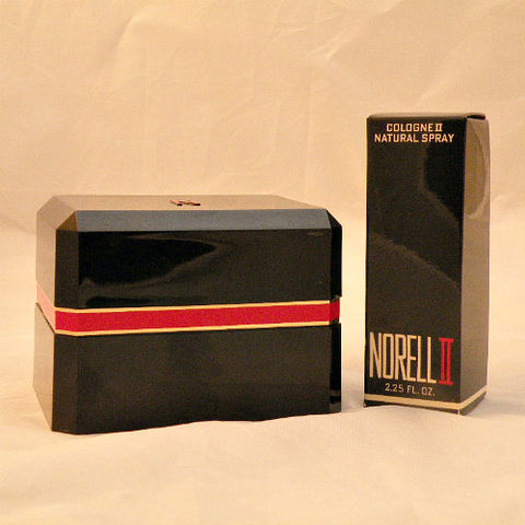 80s,Norell,II,Cologne,Spray,2.25,oz.,1980s, 80s, 1979, 70, vintage, perfume, cologne, Norell II, new, rare, green rose, rose, spray