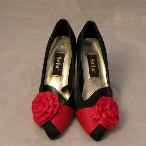 Soho - Shoes - WOMEN