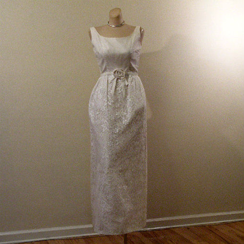 Deb Wedding Dresses
