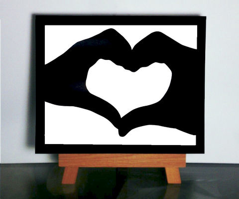 Heart,Silhouette,Love,Paper,Cutting,,Cut,Valentine's,Day,Gift,,Wedding,Anniversary,Gift,Housewares,Wall_Decor,Wall_Hanging,hands_making_heart,heart_silhouette,love_paper_cutting,heart_silhouette_art,paper_cutting_art,black_silhouette_art,scherenschnitte,papercutting_art,paper_silhouette,silhouette_art,black_silhouette,valentines_gift,wedding