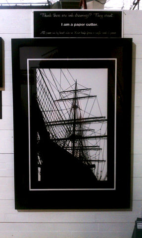 Big,Papercutting,,Ship,Papercut,Handmade,Paper,Art,,Scherenschnitte,Art,Mixed_Media,Mixed_Media_Original,intricate_papercut,intricate_art,detailed_art,ship_art,nautical_art,nautical_decor,black_and_white,scherenschnitte,intricate_paper_art,big_papercut,big_papercutting,gallery_art,heirloom_art