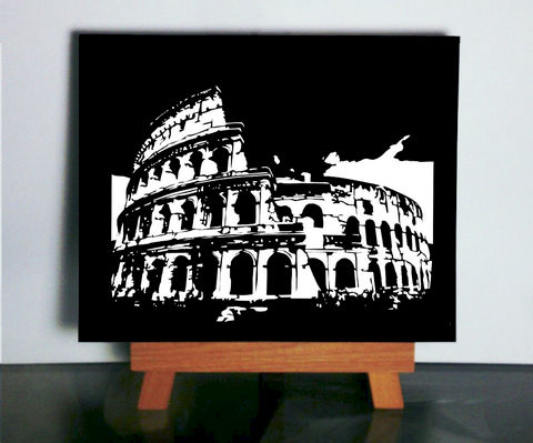 The,Colosseum,Paper,Cutting,-,Ancient,Art,,Coliseum,Decor,,Roman,Gladiator,Papercutting,Art,the_colosseum,colosseum_paper,paper_cutting,ancient_art,Coliseum_Decor,Roman_Gladiator,Papercutting_Art,Colosseum_Silhouette,Scherenschnitte_Art,Papercut_silhouette,handmade_paper_art,colosseum_home_decor,vibrantshadows