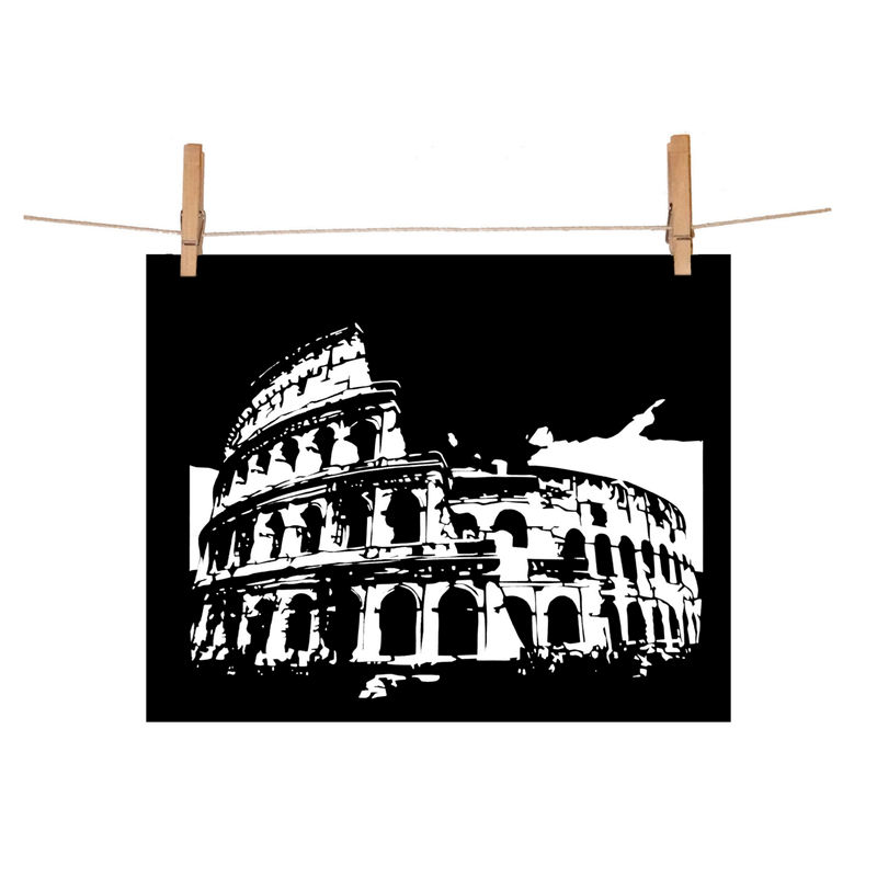 art ancient rome essay Our experienced writers will provide you with original papers written in accordance with your specific requirements art is the representation of the world we.
