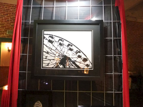 Huge,Papercut,Art,-,Ferris,Wheel,Statement,Size,Art,,Papercutting,Large,Size,,Big,Artwork,heirloom_art,huge_papercut_art,papercutting_large,ferris_wheel_art,large_wall_art,black_and_white_art,modern_art,high_contrast_art,ferriswheel_artwork,scherenshnitte_art,papercut_statement,unique_wall_art,black_home_decor