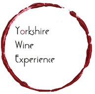 Yorkshire Wine Experience