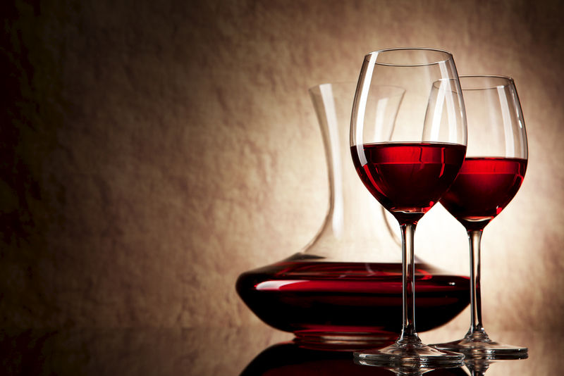 Introduction to red wine  - product images  of