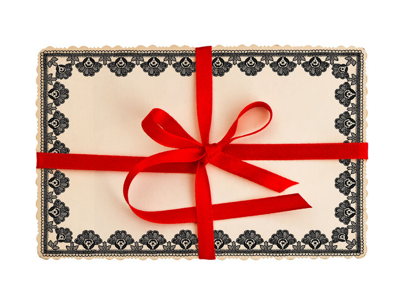Gift Vouchers - product images  of
