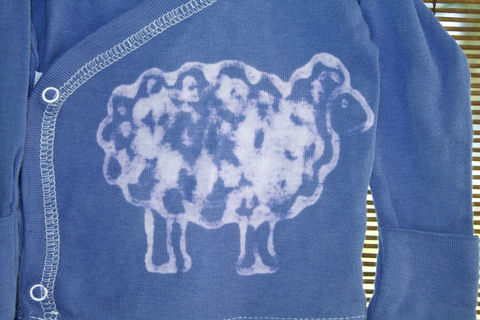 Shawn,the,sheep,,kimono,wrap,infant,top,Sheep,navy,infant_top,kimono_wrap,snap_wrap_top,farm_baby_shower