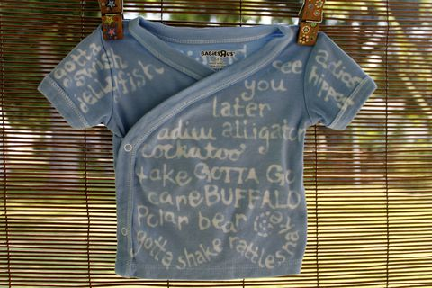 Better,than,goodbye,,Animal,goodbyes,,kimono,wrap,infant,top,See you soon baboon, later alligator, jellyfish, infant_top,kimono_wrap,snap_wrap_top,baby_shower