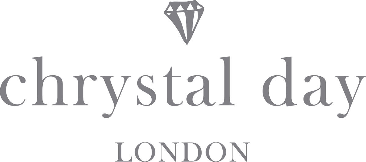 chrystal day london