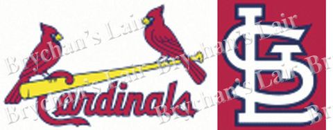 Saint,Louis,Cardinals,No3,Grosgrain,Ribbon,Saint Louis Cardinals, mlb grosgrain ribbon, nfl grosgrain ribbon, nba grosgrain ribbon, ncaa grosgrain ribbon, nhl grosgrain ribbon, custom printed grosgrain ribbon, designer grosgrain ribbon, team grosgrain ribbon