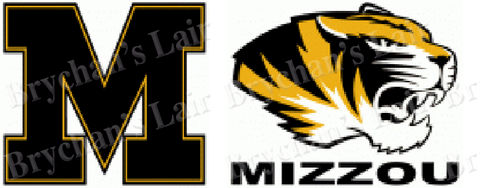 Missouri,Missou,Tigers,Grosgrain,Ribbon,Missouri Missou Tigers ribbon, mlb grosgrain ribbon, nfl grosgrain ribbon, nba grosgrain ribbon, ncaa grosgrain ribbon, nhl grosgrain ribbon, custom printed grosgrain ribbon, designer grosgrain ribbon, team grosgrain ribbon