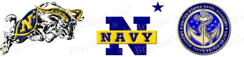 Naval,Academy,Grosgrain,Ribbon,Naval Academy grosgrain ribbon, mlb grosgrain ribbon, nfl grosgrain ribbon, nba grosgrain ribbon, ncaa grosgrain ribbon, nhl grosgrain ribbon, custom printed grosgrain ribbon, designer grosgrain ribbon, team grosgrain ribbon