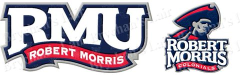 Robert,Morris,University,Colonials,Designer,Grosgrain,Ribbon,Robert Morris University Colonials grosgrain ribbon, mlb grosgrain ribbon, nfl grosgrain ribbon, nba grosgrain ribbon, ncaa grosgrain ribbon, nhl grosgrain ribbon, custom printed grosgrain ribbon, designer grosgrain ribbon, team grosgrain ribbon