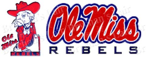 Mississippi,Ole,Miss,Rebels,No1,Grosgrain,Ribbon,Mississippi Ole Miss Rebels ribbon, mlb grosgrain ribbon, nfl grosgrain ribbon, nba grosgrain ribbon, ncaa grosgrain ribbon, nhl grosgrain ribbon, custom printed grosgrain ribbon, designer grosgrain ribbon, team grosgrain ribbon