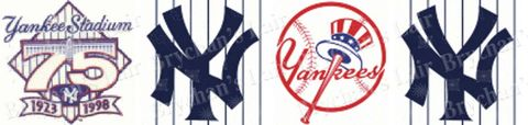 NY,New,York,Yankees,No1,Grosgrain,Ribbon,NY New York Yankees, mlb grosgrain ribbon, nfl grosgrain ribbon, nba grosgrain ribbon, ncaa grosgrain ribbon, nhl grosgrain ribbon, custom printed grosgrain ribbon, designer grosgrain ribbon, team grosgrain ribbon