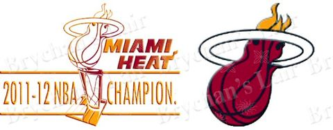 Miami,Heat,NBA,Champions,No2,Grosgrain,Ribbon,Miami Heat NBA Champions ribbon, mlb grosgrain ribbon, nfl grosgrain ribbon, nba grosgrain ribbon, ncaa grosgrain ribbon, nhl grosgrain ribbon, custom printed grosgrain ribbon, designer grosgrain ribbon, team grosgrain ribbon