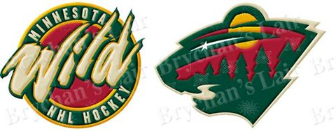 Minnesota,Wild,Grosgrain,Ribbon,Minnesota Wild ribbon, mlb grosgrain ribbon, nfl grosgrain ribbon, nba grosgrain ribbon, ncaa grosgrain ribbon, nhl grosgrain ribbon, custom printed grosgrain ribbon, designer grosgrain ribbon, team grosgrain ribbon