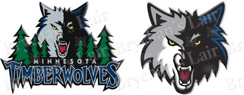 Minnesota,Timberwolves,Grosgrain,Ribbon,Minnesota Timberwolves ribbon, mlb grosgrain ribbon, nfl grosgrain ribbon, nba grosgrain ribbon, ncaa grosgrain ribbon, nhl grosgrain ribbon, custom printed grosgrain ribbon, designer grosgrain ribbon, team grosgrain ribbon