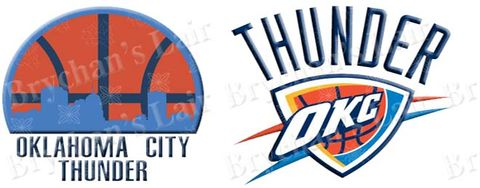 Oklahoma,City,Thunder,No1,Grosgrain,Ribbon,Oklahoma City Thunder ribbon, mlb grosgrain ribbon, nfl grosgrain ribbon, nba grosgrain ribbon, ncaa grosgrain ribbon, nhl grosgrain ribbon, custom printed grosgrain ribbon, designer grosgrain ribbon, team grosgrain ribbon