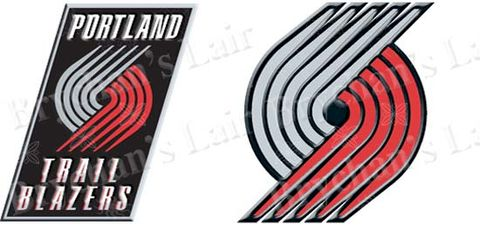 Portland,Trail,Blazers,Grosgrain,Ribbon,Portland Trail Blazers ribbon, mlb grosgrain ribbon, nfl grosgrain ribbon, nba grosgrain ribbon, ncaa grosgrain ribbon, nhl grosgrain ribbon, custom printed grosgrain ribbon, designer grosgrain ribbon, team grosgrain ribbon