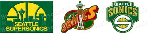 Seattle,Sonics,Supersonics,Grosgrain,Ribbon,Seattle Sonics Supersonics, mlb grosgrain ribbon, nfl grosgrain ribbon, nba grosgrain ribbon, ncaa grosgrain ribbon, nhl grosgrain ribbon, custom printed grosgrain ribbon, designer grosgrain ribbon, team grosgrain ribbon