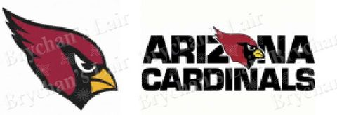 Arizona,Cardinals,Grosgrain,Ribbon,Arizona Cardinals, mlb grosgrain ribbon, nfl grosgrain ribbon, nba grosgrain ribbon, ncaa grosgrain ribbon, nhl grosgrain ribbon, custom printed grosgrain ribbon, designer grosgrain ribbon, team grosgrain ribbon
