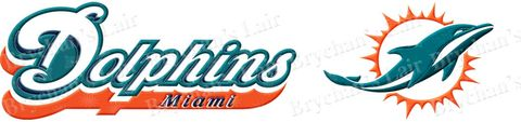 Miami,Dolphins,No2,New,2013,Logo,Grosgrain,Ribbon,Miami Dolphins new logo 2013 grosgrain ribbon, mlb grosgrain ribbon, nfl grosgrain ribbon, nba grosgrain ribbon, ncaa grosgrain ribbon, nhl grosgrain ribbon, custom printed grosgrain ribbon, designer grosgrain ribbon, team grosgrain ribbon