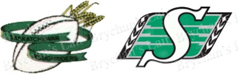 Saskatchewan,Roughriders,Grosgrain,Ribbon,Saskatchewan Roughriders ribbon, Canadian football league ribbon, mlb grosgrain ribbon, nfl grosgrain ribbon, nba grosgrain ribbon, ncaa grosgrain ribbon, nhl grosgrain ribbon, custom printed grosgrain ribbon, designer grosgrain ribbon, team grosgrain rib