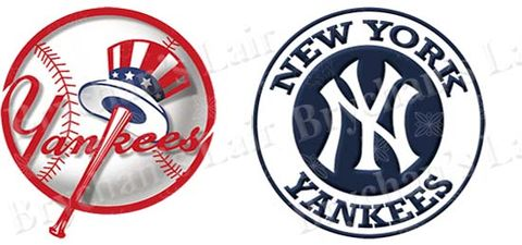 NY,New,York,Yankees,No3,Grosgrain,Ribbon,NY New York Yankees, mlb grosgrain ribbon, nfl grosgrain ribbon, nba grosgrain ribbon, ncaa grosgrain ribbon, nhl grosgrain ribbon, custom printed grosgrain ribbon, designer grosgrain ribbon, team grosgrain ribbon